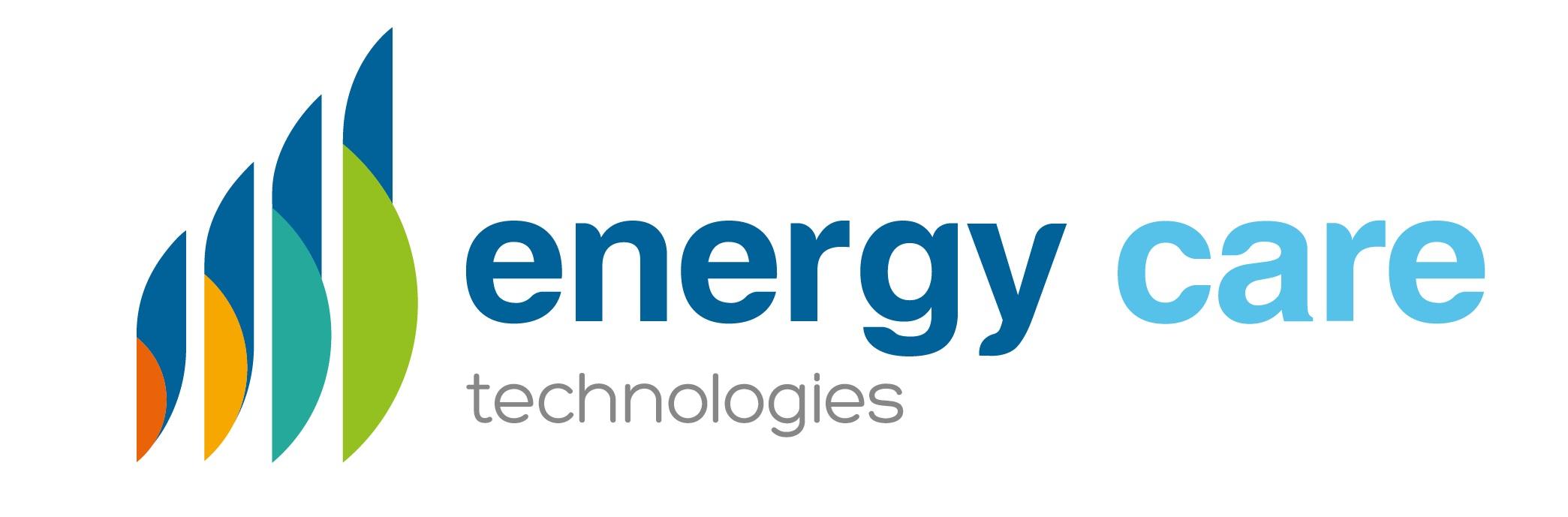 Energy Care