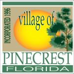 Pinecrest-logo-150x150
