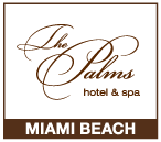 the-palms_logo