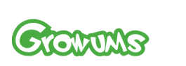 Growums Store