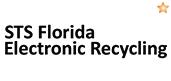 logo-sponsor-s-sts-florida (1) (002)