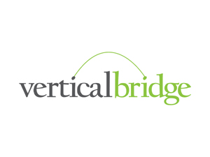 verticalbridge-logo-color-RGB_small
