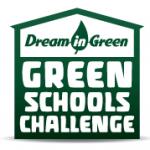 Green Schools Challenge