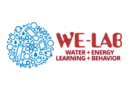 WE-LAB Logo