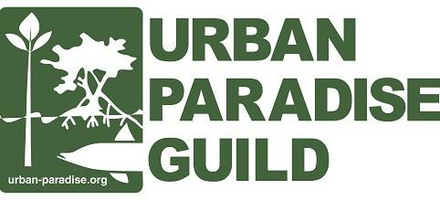 Urban Paradise Guild