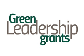 Green Leadership Grant