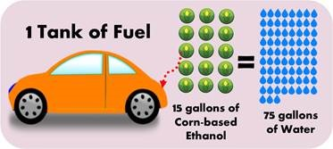 Water to Fuel Infographic MF