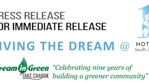 Living the Dream Press Release Graphic1