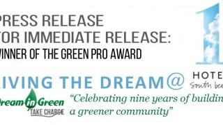Press Release Graphic 3