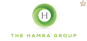 Hamra Group