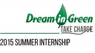summer internship image