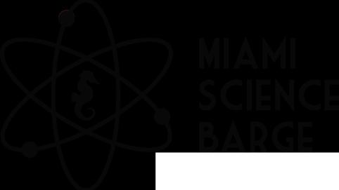 Logo - Barge BW large