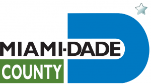 Miami Dade County new