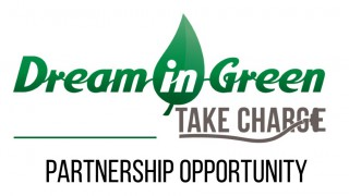Partnership opportunity graphic