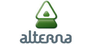 Alterna Corp