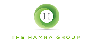 The Hamra Group