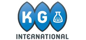 K.G. International