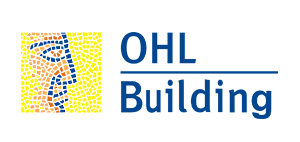 OHL Building
