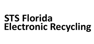 STS Florida Electronic Recycling