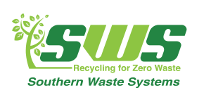 SWS Recycling