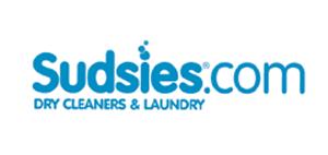 Sudsies.com
