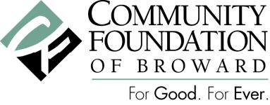 community-foundation-of-broward-1
