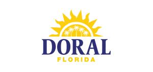 Doral City Florida