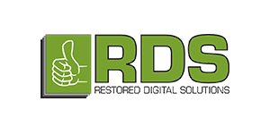 Restored Digital Solutions