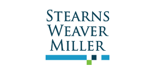 Stearns Weaver Miller