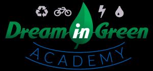 logo-dig-academy-trans