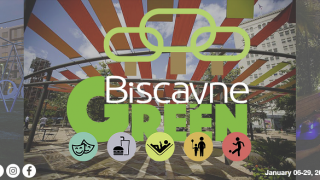 biscayne-green-2