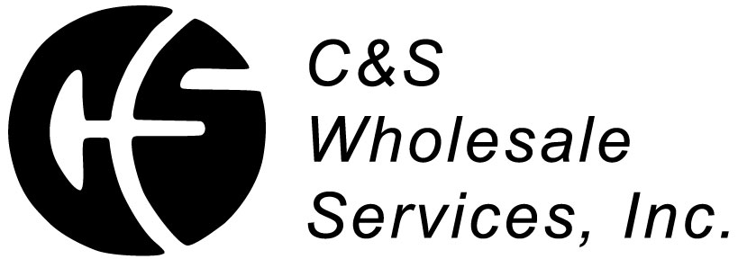 cs-wholesale-services