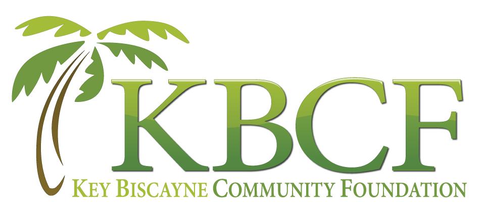 KBCF_logo (2)