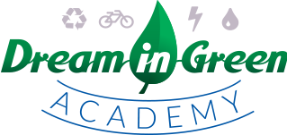 Enroll in the Green Schools Program