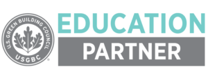 USGBC Education Partner