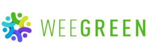 WeeGreen