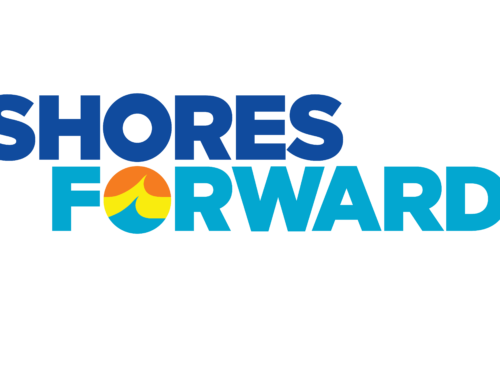 Shores Forward: City of Miami & Ocean Conservancy