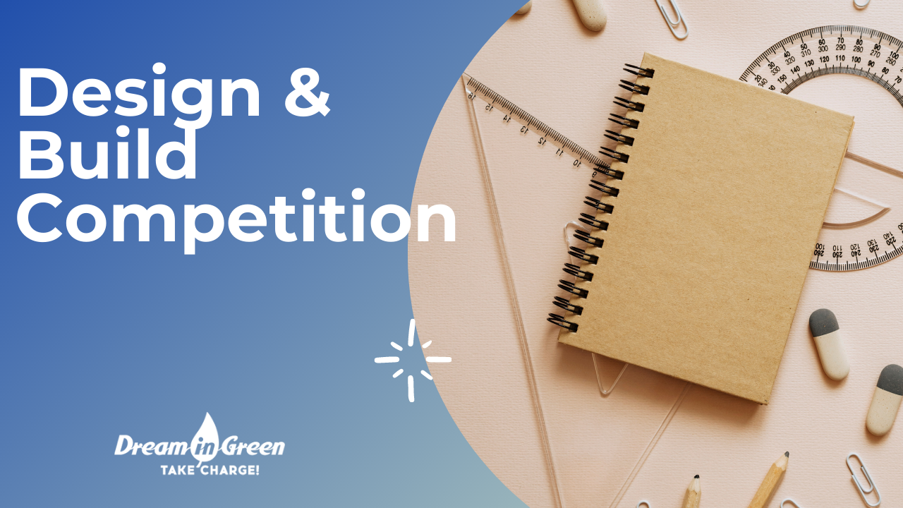 Design & Build Competition 2020-2021